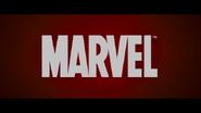 Marvel 'Spider-Man 3' Opening