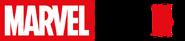 Marvel Studios logo (10th Anniversary Version)