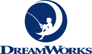 DreamWorks Animation 2016-0