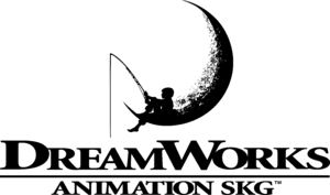 DreamWorks Animation SKG 2005 logo-0