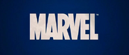 Marvel 'Fantastic Four Rise of the Silver Surfer' Opening