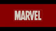 Marvel 'The Amazing Spider-Man 2' Opening