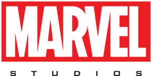 Marvel Studios 2013