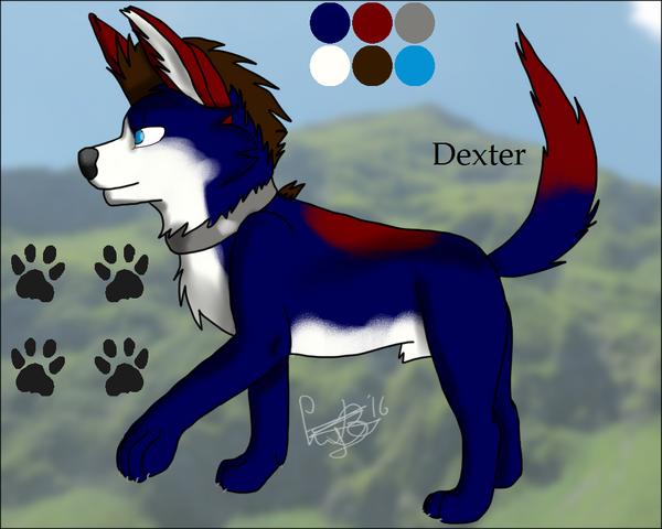 File:Dexter.png