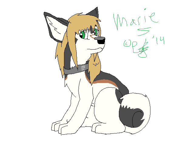 File:Marie.png