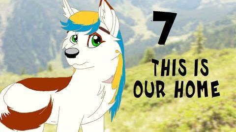Thumbnail for version as of 17:09, May 28, 2015