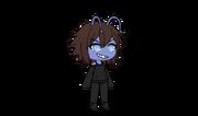 Sasha (Libies Male Character)