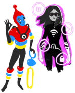 Bubbler-and-Lady-Wifi-miraculous-ladybug-39868615-720-899