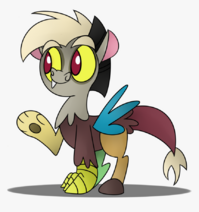 116-1161991 baby-discord-my-little-pony-friendship-is-magic