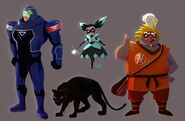 Rogercop-the-Puppeteer-Animan-and-Kung-Food-miraculous-ladybug-39573198-1024-672