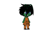 Monna (Libies Male Character)