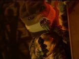 Mugger Gremlin