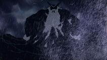 Wave Monster