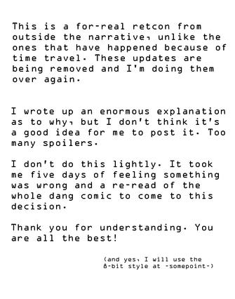 0471 Retcon Explanation