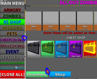 Roblox Zombie Attack Ghost Dragon Pet Hack 500 Robux Updates All Out Zombies Wiki Fandom
