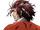 Sekizan Takuya