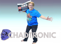 Chadtronic Intro