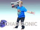 Chadtronic