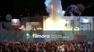 UHF Clip - Epic Celebration Scene