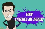Finn Palmer Intro