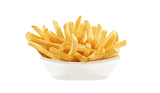 Image - 20120722 French-Fries-3.png