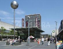 445054-basildon-town-centre
