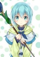90fda2db01306aa21668bca5bbd05bfd--anime-art-anime-girls
