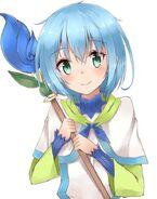A55d76a18cdcf8a9de6743a3469c6820--anime-characters-posts