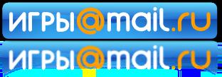 Games mailru 03 refl