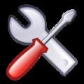 120px-Icon tools