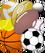 101px-Sports portal bar icon