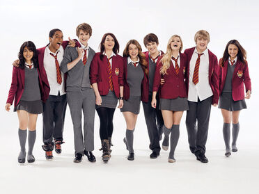 House-of-anubis