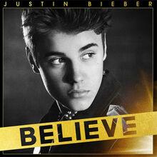 Believe-0