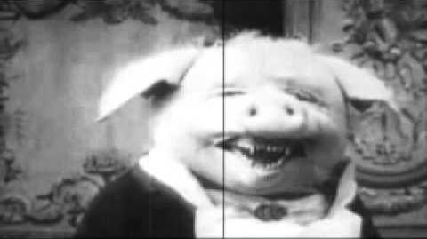 Dancing Pig Director's Cut