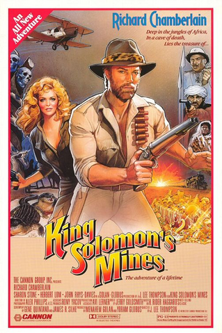 File:King Solomon's Mines (1985).png