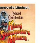 File:King-solomons-mines.jpg