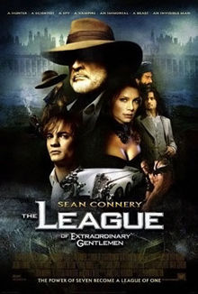 File:220px-The league of Extraordinary Gentlemen movie.jpg