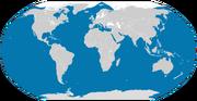 Orca range