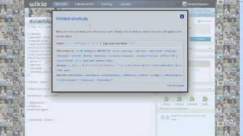 All Birds presents How to create an article on All Birds Wiki.wmv