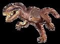 Metriacanthosaurus.png