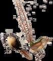 Sylviorthorhynchus diversity.png