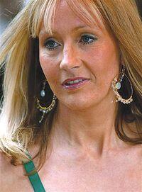 J-K-Rowling-j-k-rowling-120720 591 800