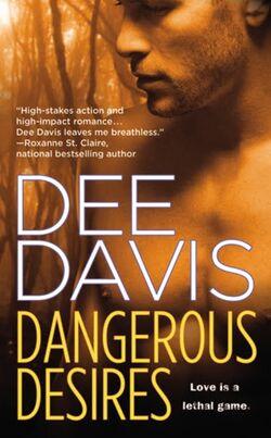 DangerousDesires