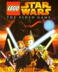 Lego-Star-Wars-The-Video-Game-Cheats-and-Hints-Xbox-2