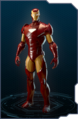 Anthony Stark (Earth-TRN258) 002.png