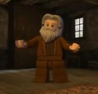 LEGO Aberforth1
