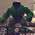 Hulk Stark Tower.jpg
