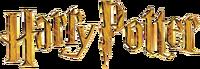 Harry Potter Logo