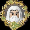 Gandalf WhiteVG.png