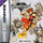 Kingdom Hearts: Chain of Memories (video game)